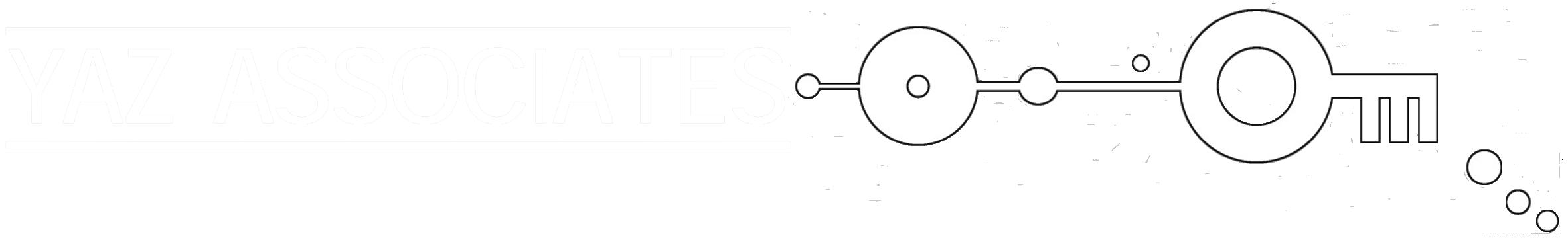 yaz-logo-3 dots